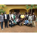 LSU AgCenter project promotes economic development sustainable agriculture in Liberia