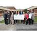AgCenter Ascension public schools receive grant for school gardens