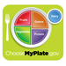 Keep 'your plate in shape' for March Nutrition Month