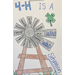 Why 4-H?