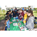 Partnerships key to St. James Ag Day success
