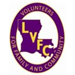 Homesteaders VFC Club Meeting Schedule