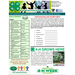 Natchitoches Parish 4-H Newsletters