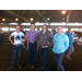 2012 Acadiana District Horse Show Results