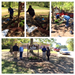 St. Helena Beautification Project