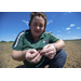 Lisa Fultz: The science of soil