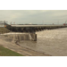 Mississippi River flooding leads to Bonnet Carré Spillway opening