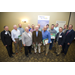 Louisiana Master Farmer program graduates 14