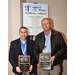 AgCenter specialist, agent earn honors