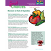 Smart Choices:  Nutrients in Fruits and Vegetables