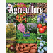 Lousiana Agriculture Magazine Spring 2016