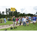 Landscape professionals hear about latest research at field day