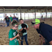 4-H Pet Shows Involve Everyone!