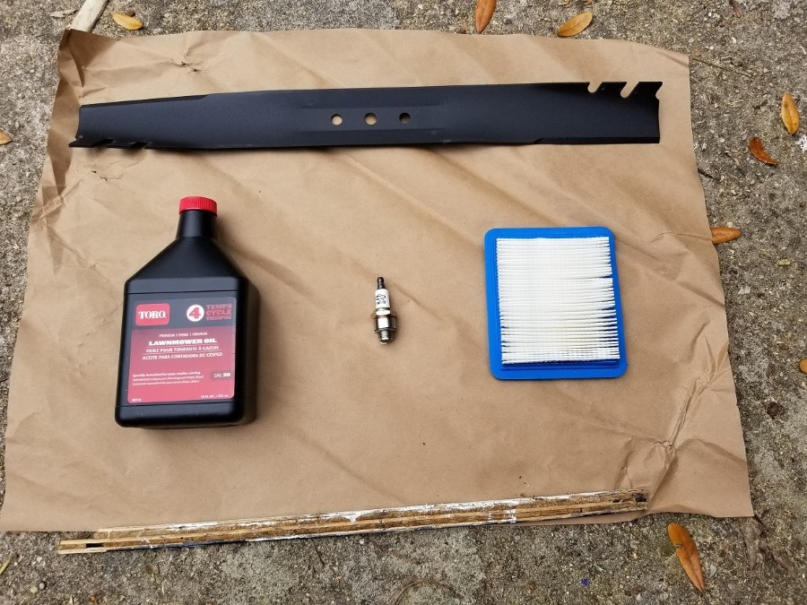 lawn mower tune up kit1.jpg thumbnail