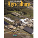 Louisiana Agriculture Magazine Spring 2008