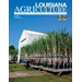 Louisiana Agriculture Magazine Fall 2001
