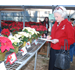 LSU AgCenter holds annual poinsettia open house