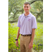 LSU College of Agriculture student receives national scholarship