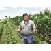 Cover crop research improving yield,  enhancing soil health