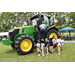 Farm lessons presented at Ag Day in St. James Parish