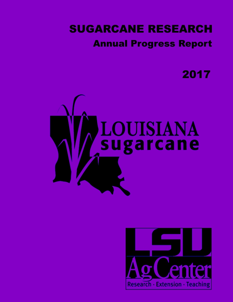 2017 Annual Report Cover .jpg thumbnail
