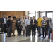 Kazakhstan food industry professionals visit AgCenter