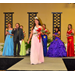Images from the 2012 Rapides Parish Fair Queens Pageant