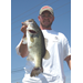 Better bass fishing results from LSU AgCenter research