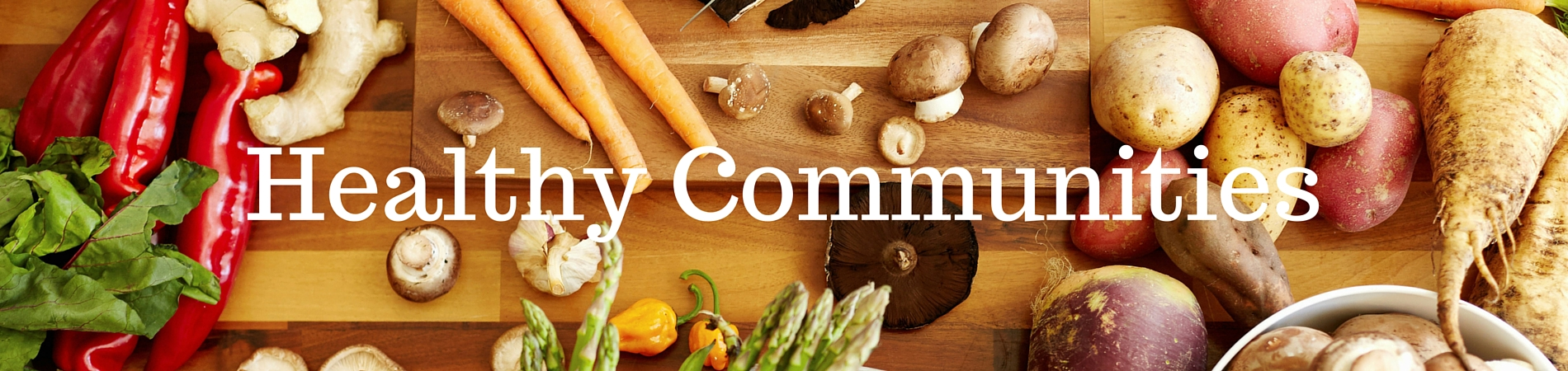 Healthy Communities Banner 2.jpg thumbnail