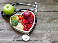 Tools for Healthy Living1jpg
