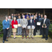 LSU AgCenter LSU College of Agriculture Southern Ag Center announce faculty staff award winners