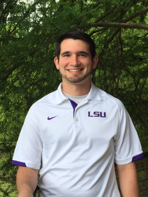 LSU College of Agriculture students receive student teaching scholarships