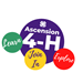Ascension 4-H Clover Column- January 2021