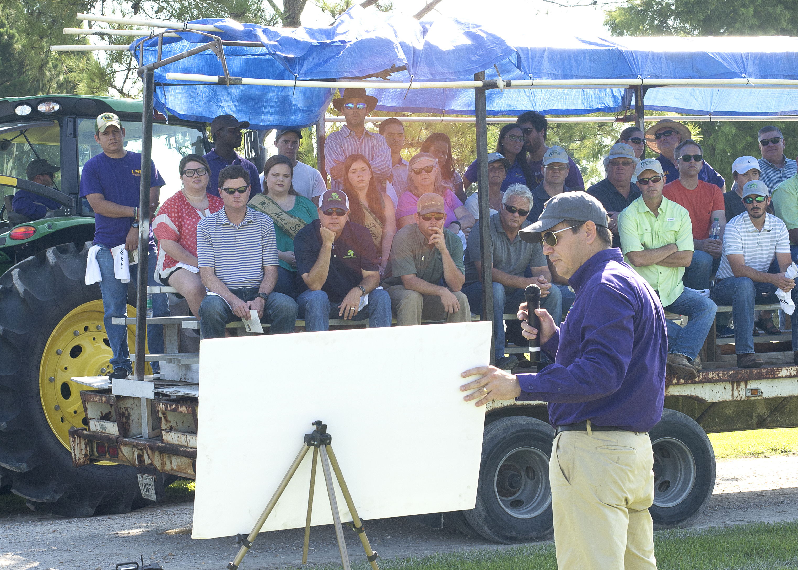 Blake wilson at sugar field day.jpg thumbnail