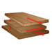 Are Southern Softwood Lumber Manufacturers Ready for the Cross-Laminated Timber Industry?