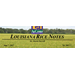 2017 Louisiana Rice Field Notes #7