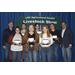 Youths earn Gerry Lane Premier Exhibitor Awards at AgCenter livestock show
