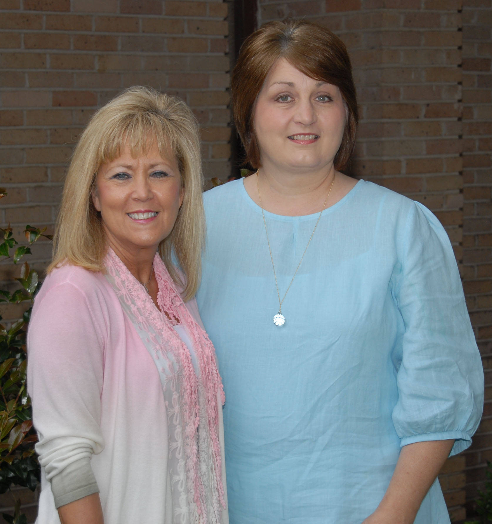 Louisiana 4-H volunteer wins national award
