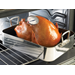 Holiday Turkey Safety