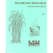 2001 Sugarcane Annual Report