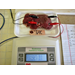 Tenderness and Electrical Impedance of Ribeye Steaks from Steers Finished on Forage