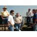 LSU AgCenter Master Farmer Field Day Shows 'Balance' Of Crawfish, Rice