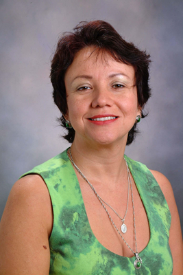 Image of Luz Stella Polanco