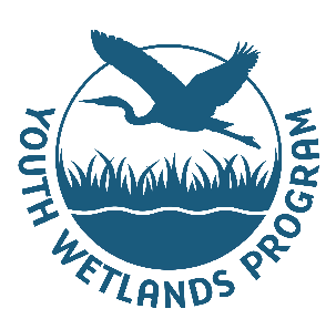 Youth Wetlands Program iconpng