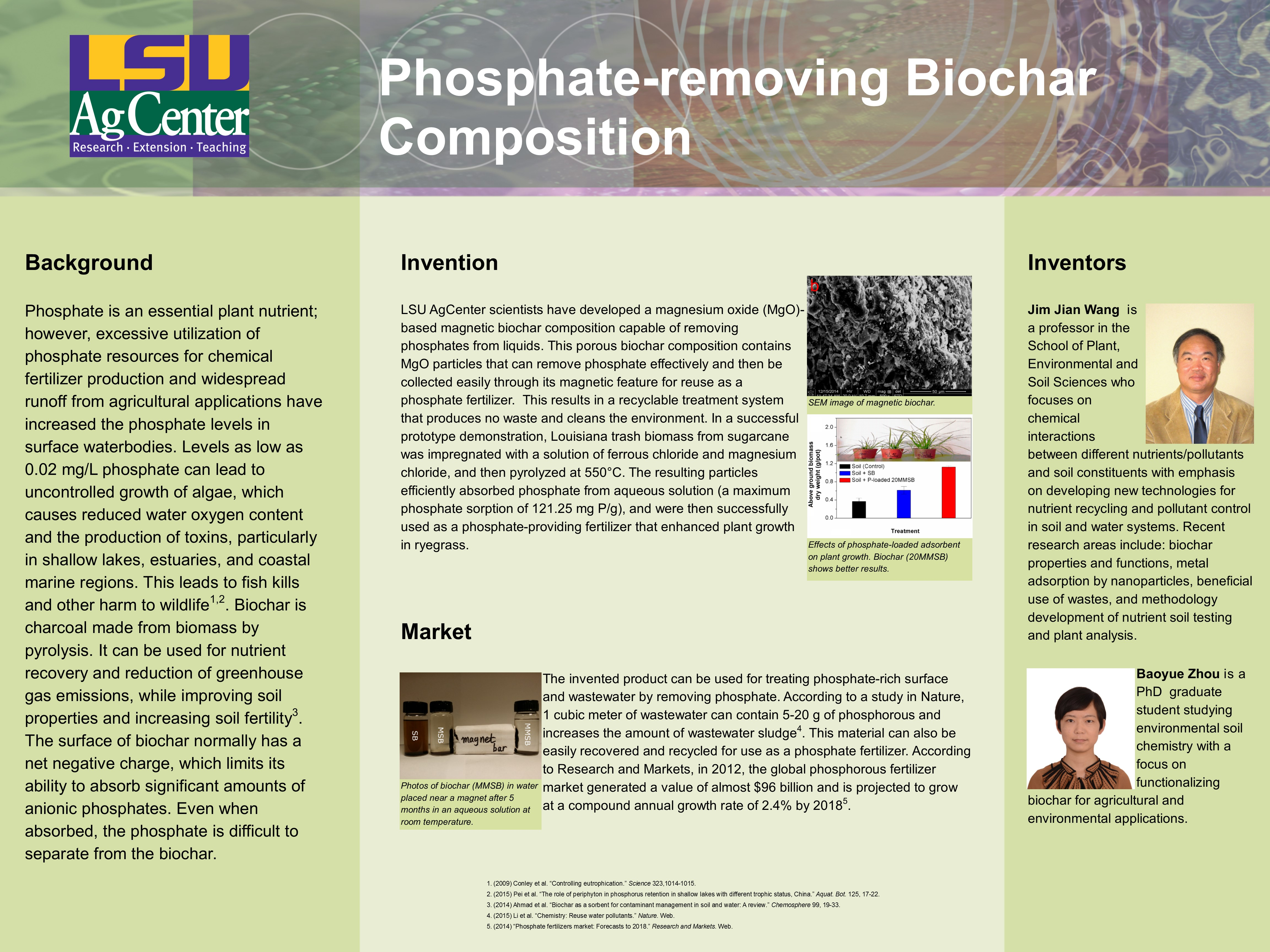 IP-PosterSessionTemplate-BiocharWebjpg