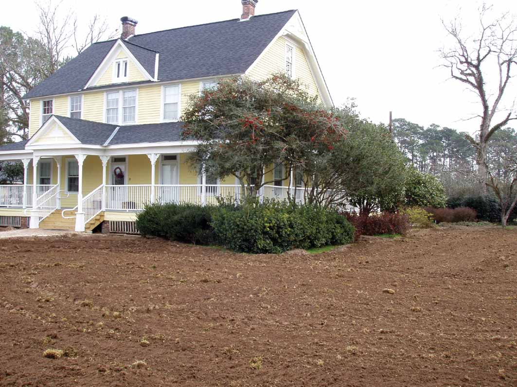 Southern Homestead Planting Before1.jpg
