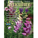 Louisiana Agriculture Magazine Winter 2011