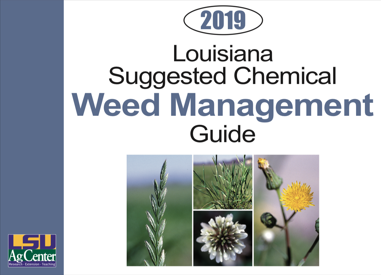weed control guidepng