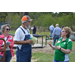Agritourism workshop teaches on-farm safety