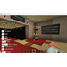Minecraft Education Lesson Plan and World File - Epidemiology of Mosquito-borne Diseases